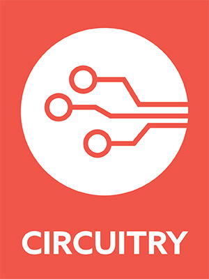Discovery kits. Circuitry : Snap Circuits Jr